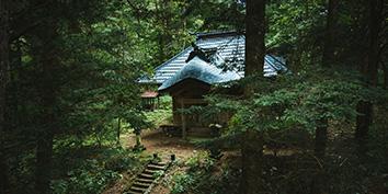 kariyado_177