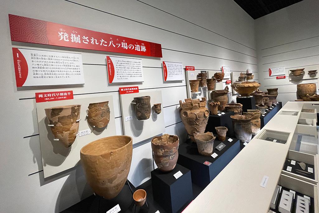 museum_03
