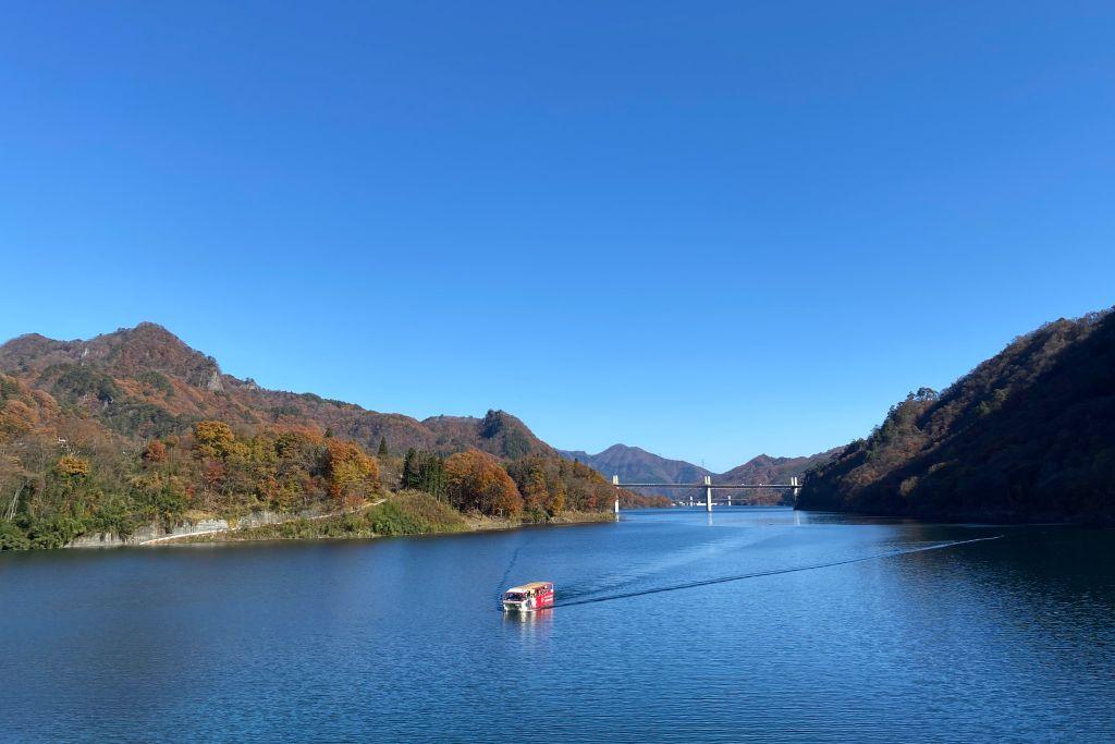 autumn_agatsumako