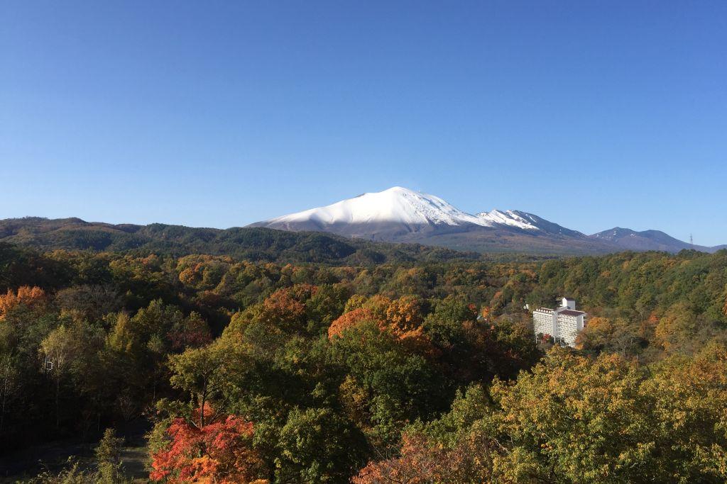 autumn_asama2